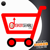 Diskonsekali.co.id
