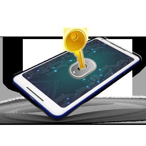 hack app data new version 2018
