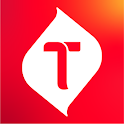MyTelkomsel – Buy Credit/Packages & Get 7.5GB icon