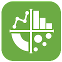 Graph Maker icon