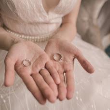Vestuvių fotografas Mariya Korenchuk (marimarja). Nuotrauka 21.08.2018