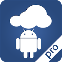 Deals on Servers Ultimate Pro for Android