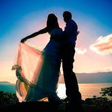 Wedding photographer Luiz Souza (luizliborio). Photo of 20.07.2016