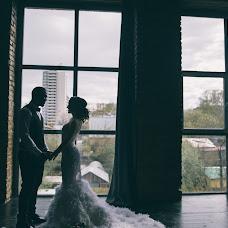 Wedding photographer Agniya Siraeva (Agnia). Photo of 31.01.2018