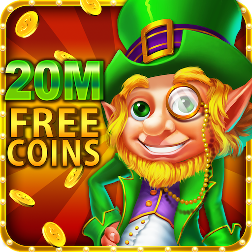 Slots Free:Royal Slot Machines (game)