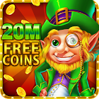 Slots Free:Royal Slot Machines icon