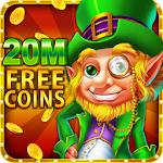Slots Free:Royal Slot Machines Icon