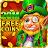 Slots Free:Royal Slot Machines 1.2.4 Apk