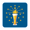 Drink Indiana Beer icon
