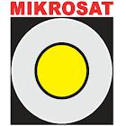 Mikrosat Studiotechnik icon