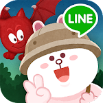 LINE Bubble 2 1.2.1.2 Apk