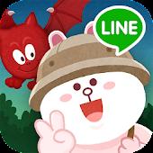 LINE Bubble 2 APK for iPhone