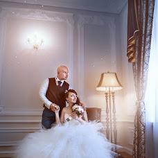 Wedding photographer Igor Shebarshov (shebarshov). Photo of 01.07.2014