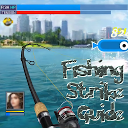 Guide Strike Fishing