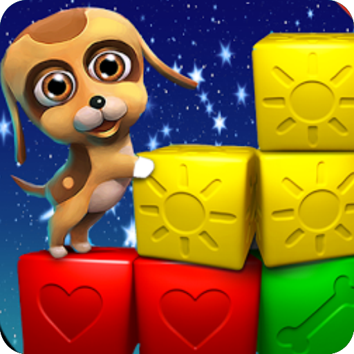 Tips Pet Rescue Saga 2