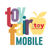 Toy Fair Mobile