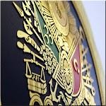 Osmanlı Marşları Icon