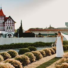 Wedding photographer Mauricio Gomez (mauriciogomez). Photo of 07.09.2018