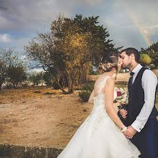 Wedding photographer Giacinto Lo giudice (LogiudiceVince). Photo of 31.12.2016