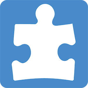 Download Autism Speaks Walk For Pc
