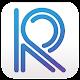 Download رتوش مقدمي الخدمة - Rtoosh Service Provider For PC Windows and Mac