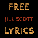 Free Lyrics for Jill Scott icon