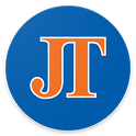 Journal Times icon