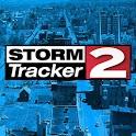 WKTV StormTracker 2 Weather icon