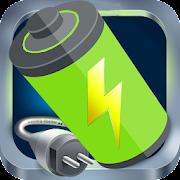 phone cooler, battery saver