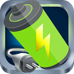 phone cooler, battery saver 1.9
