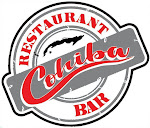 Cohiba Restaurant & Bar