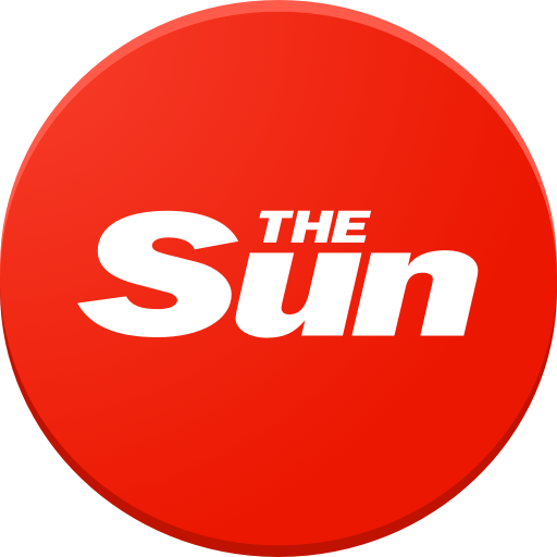 The Sun Mobile - News, Sport & Celebrity Gossip
