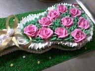 24 Hour Cake photo 6