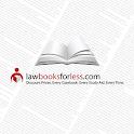Lawbooksforless.com icon