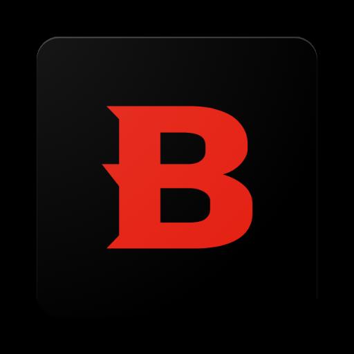 D&D Beyond - Apps on Google Play