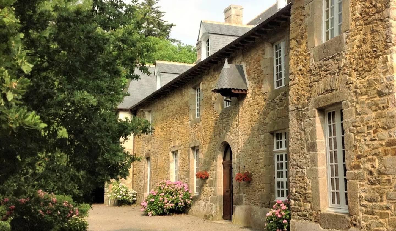 Manor Rennes
