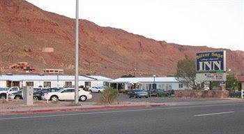 Silver Sage Inn Moab