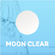 Download Moon Clear For PC Windows and Mac