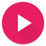 iPlayer 2.1.2