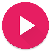 iPlayer - HD Video Player