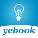 yebook - Nonfiction book summaries in Hindi icon