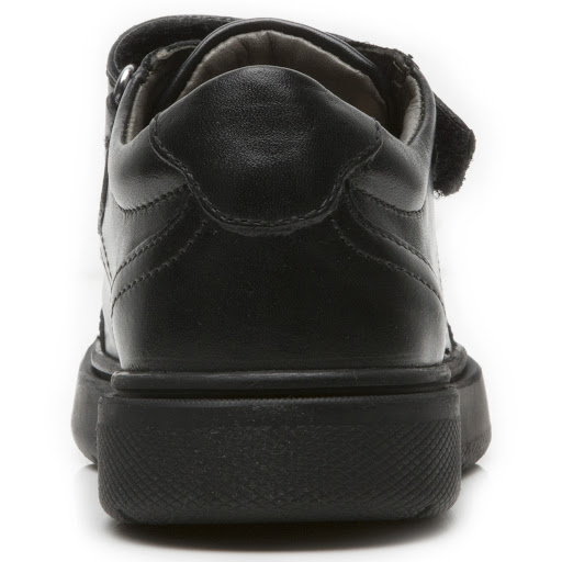 Thumbnail images of Geox Jr Riddock Shoe