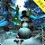 Fantasy Winter Live Wallpaper file APK Free for PC, smart TV Download