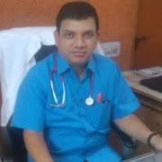Dr Ravi Pallapolu