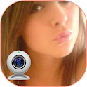 Webcam Chat icon