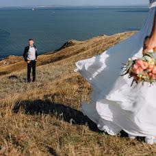 Wedding photographer Aleksey Kushin (kushin). Photo of 09.10.2018