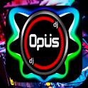 DJ Opus Remix Full Bass 2021 icon
