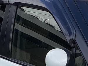 モコ MG22Sのカスタム事例画像 Hiro@Kansai人さんの2020年03月11日09:01の投稿