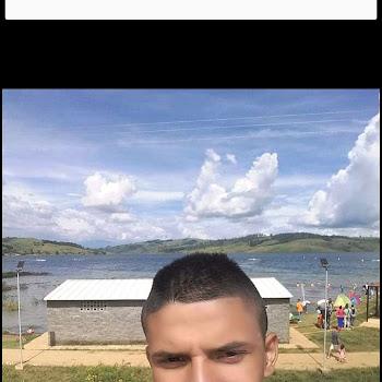 Foto de perfil de dario2
