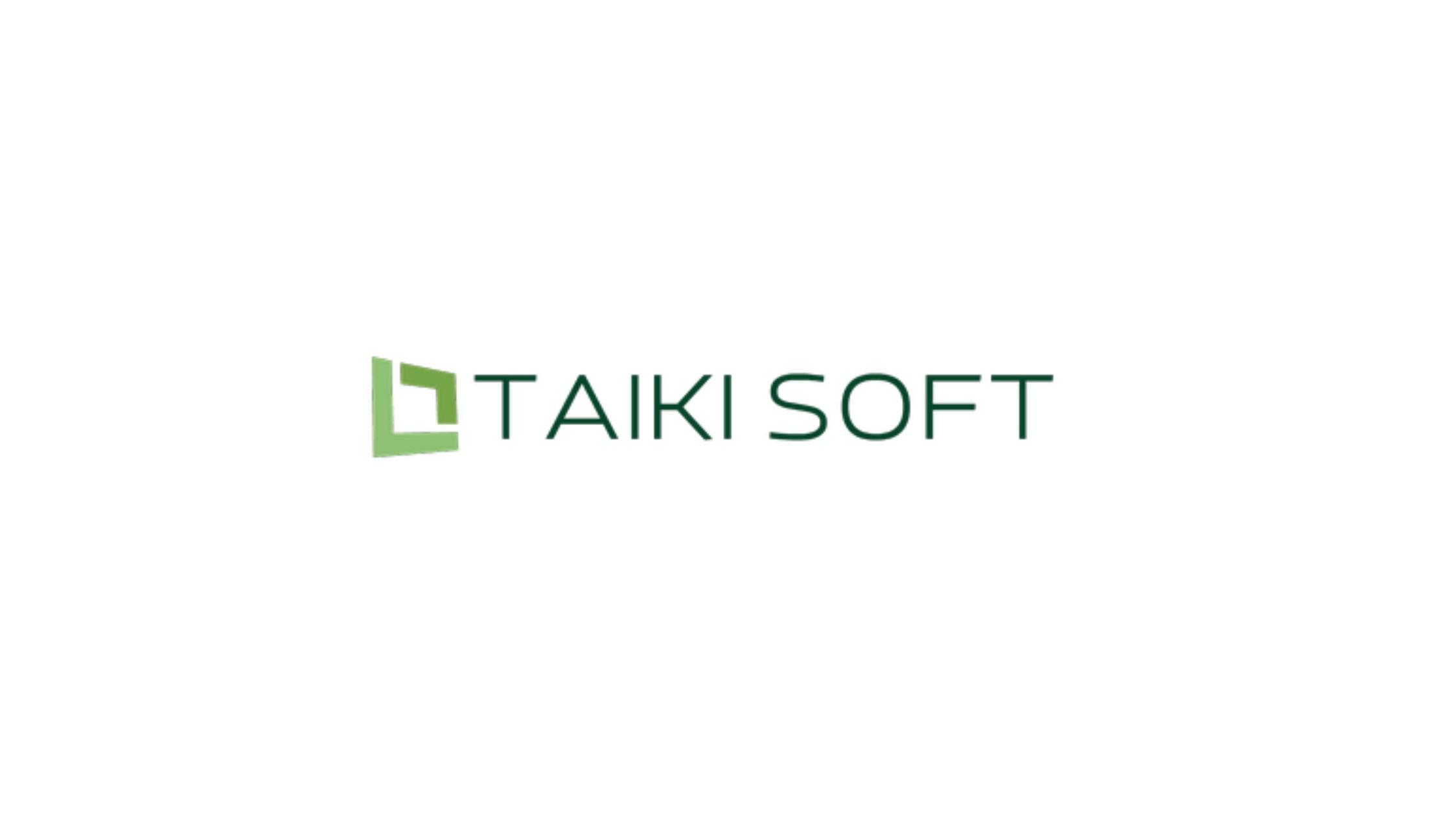TAIKI SOFT